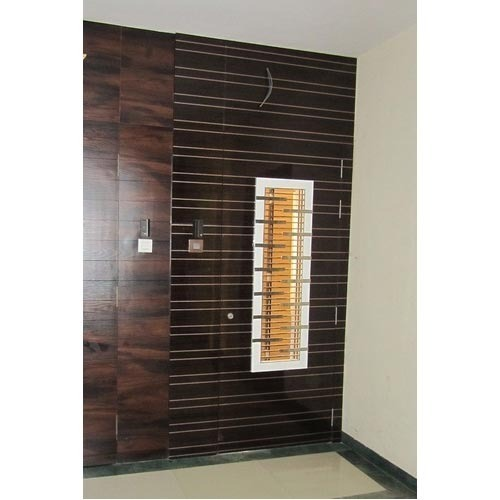 Safety Doors Safety Door Manufacturer From Thane