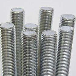 DIN 975 Threaded Rod