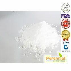 Methoxsalen Min Extract Powder