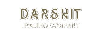 Darshit Trading Company