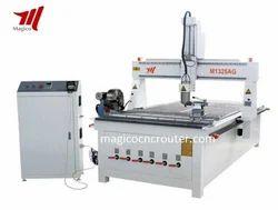 MDF Engraving Machine