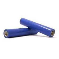 Elastomer Roller