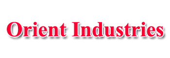 Orient Industries