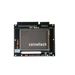 3.2Inch TFT with Touch