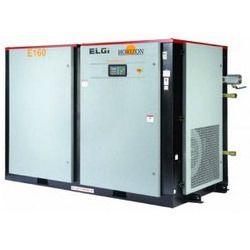 Single Stage Horizon Domestic Compressor