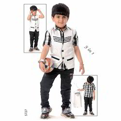 Boys Cool Clothes