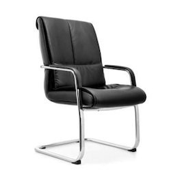 Icon S Type Visitor Chairs