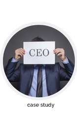 About CEO