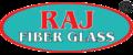 Raj Fiber Glass