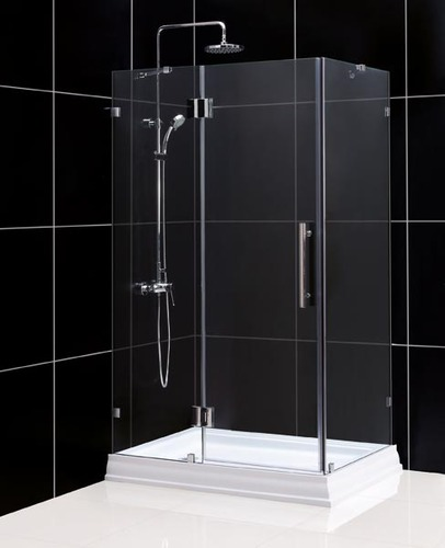 http://3.imimg.com/data3/VO/CL/MY-2738942/glass-shower-cubicles-500x500.jpg
