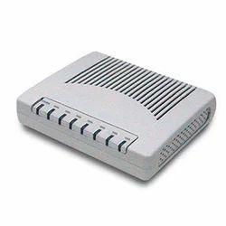 Broadband Access