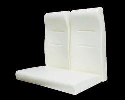 automobile seats