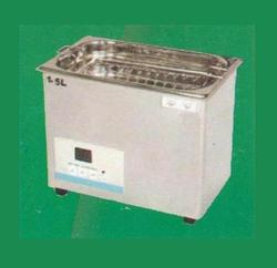 Lab Ultrasonic Bath