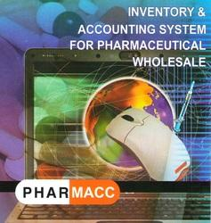 Pharma_Software