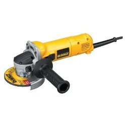 Electric Power Tools Suppliers, Manufacturers & Dealers in Rajkot