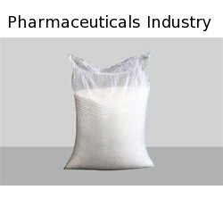 Packing Bags for Pharmaceuticals Industry