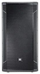 JBL STX 825 PA Speaker
