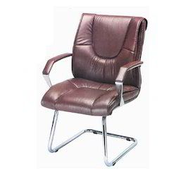 executive revolving chairs and executive chairs manufacturer
