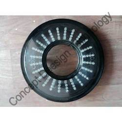Fountain Light CDT-96-R-NM-5mm