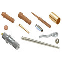 Brass Electrical Product