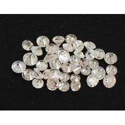 Stone Diamonds