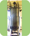 Fermenters for Production