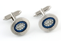 party wear men cufflinks