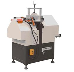 V-Cutting Machine