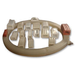 FBD Inflatable Gaskets