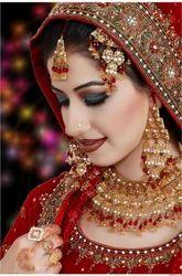 salon madhya pradesh city bhopal bridal make