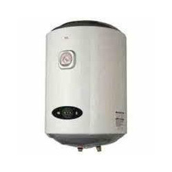 electric geyser 10 ltr