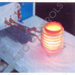 SS Utensils (Full Heating)