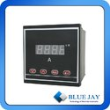 Digital Current Meter & Ampere Hour Meter