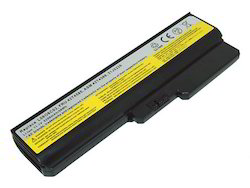 Scomp Laptop Battery Lenovo G 430/ G450