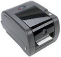 Printers (Avery Monarch 9416 Xl Desktop Printer)