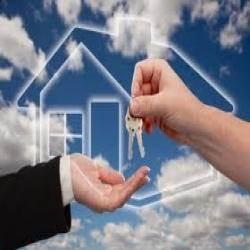 Property Valuers Services