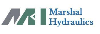 Marshal Hydraulics