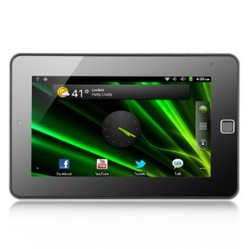 7 Inch Android-4.0.4 Tablet PC Mobile Phone