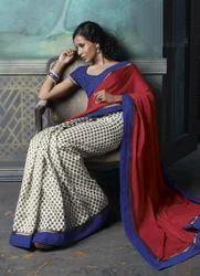 Best Quality Designer Sarees