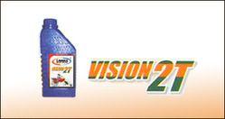 Lawas Vision 2T  It meets API  TC