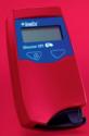 Glucose 201 RT System