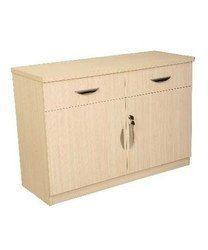 Credenza File Storage Cabinet