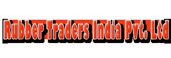 Delco Rubber Traders