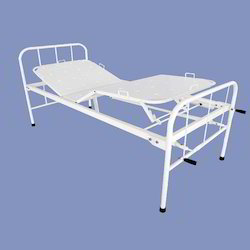 Fowler Bed General AI 5053