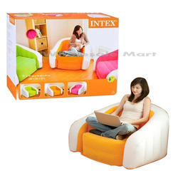 intex air sofa
