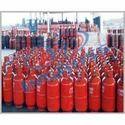 LPG Bottling Plant Service
