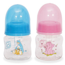 f2564b0fd88 Feeding Accessories - 60 ML Easy Grip Bottle Wholesale Supplier from ...