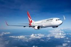 international airline tickets booking online