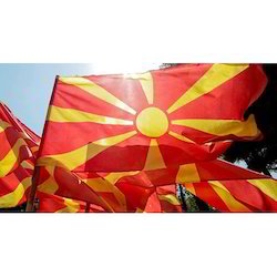 Macedonian Language Translation Services
