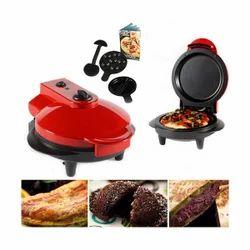 Kawachi Xpress Redi Set Go Multipurpose Cooker